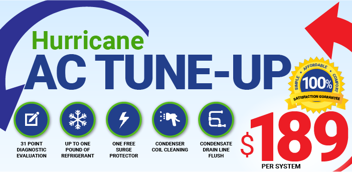 ac-tune-up-services-miami-fl