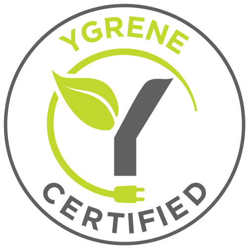 ygrene-air-conditioner-financing