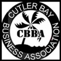 Cutler Bay Business Association