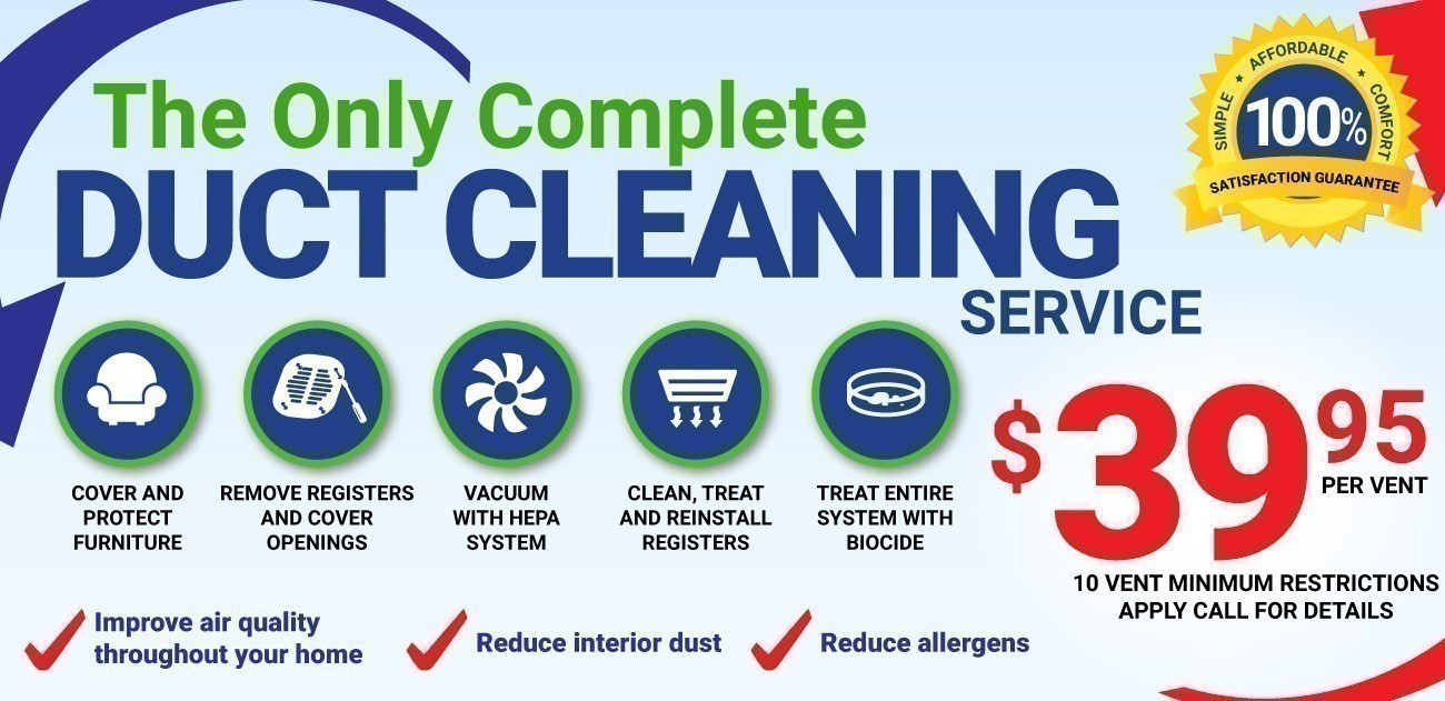 duct-cleaning-miami-fl
