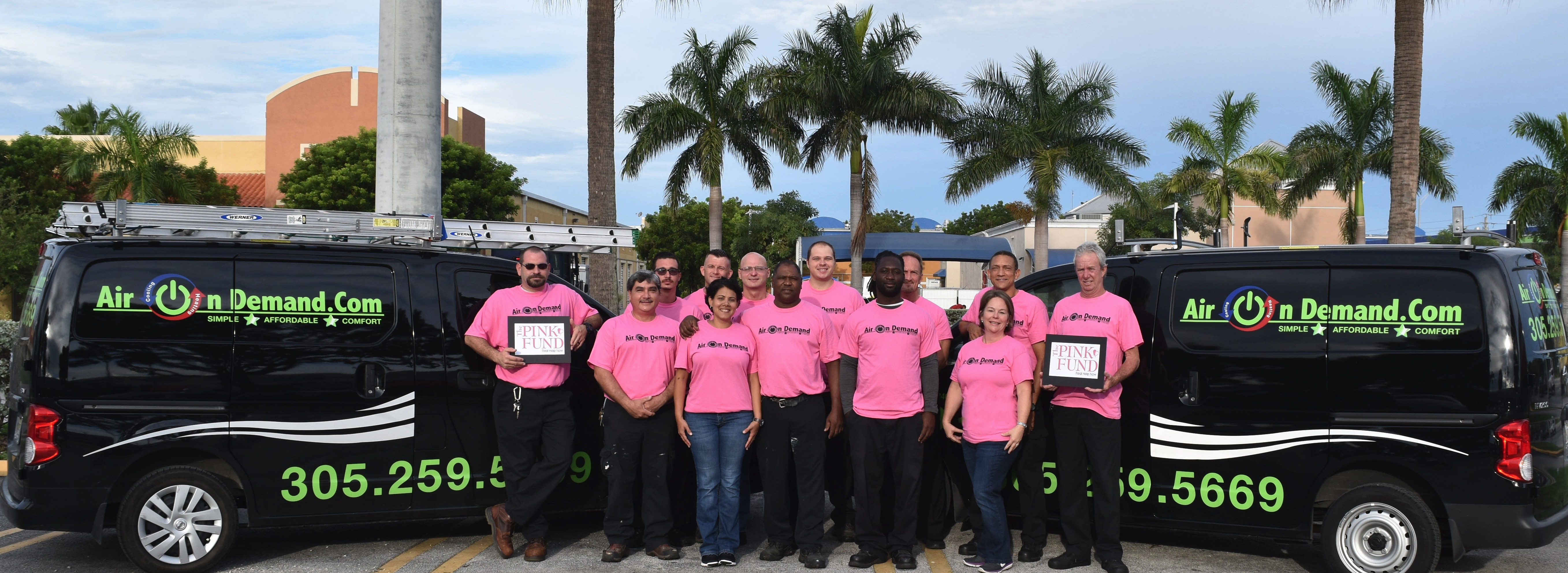 Pink_Fund_to_support_Breast_Cancer_Patients_in_Miami_Dade