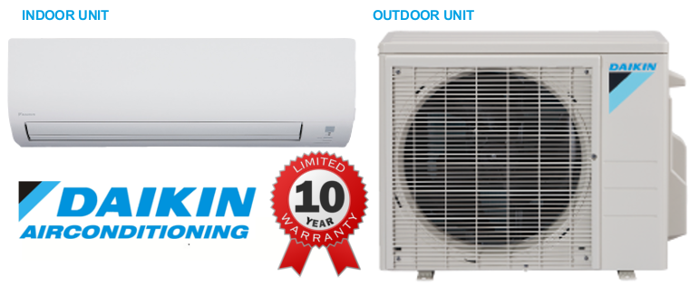 ductless-air-conditioning-miami