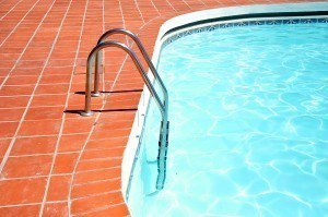 Pool Heaters | Miami | Air On Demand