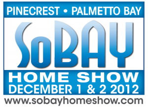 SoBay Home Show | Miami | Air On Demand