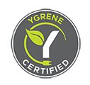 Ygrene-certified-badge
