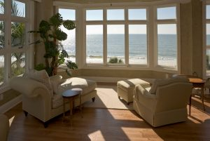 warm-beach-window-seat