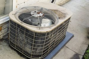 old-air-conditioner-needs-replacement