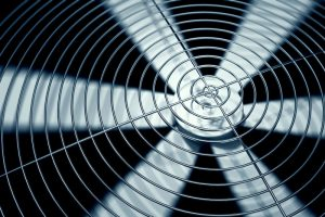 spinning-ac-fan