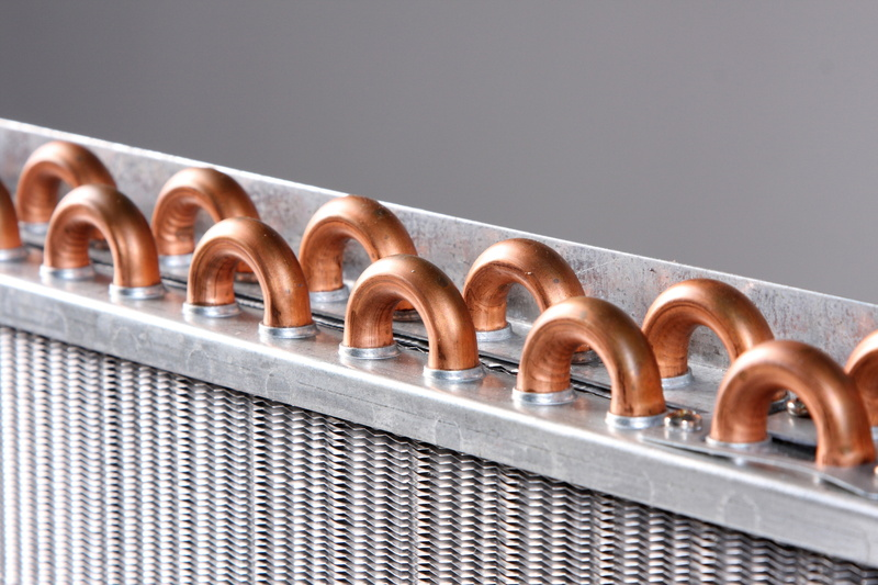 A Brief Guide On Air Conditioner Refrigerant And Leaks