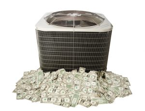 ac-savings