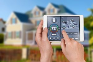 smart-home-thermostat-tablet